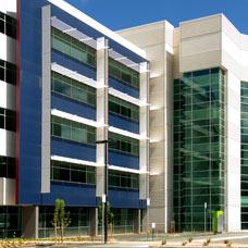 commercial-property-management1