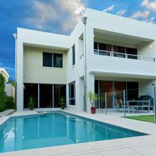 real-estate-sales-home